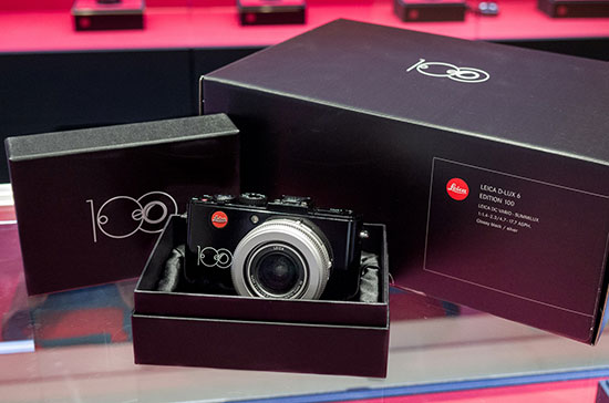Leica-D-Lux-6-100-years-edition-camera-in-glossy-black