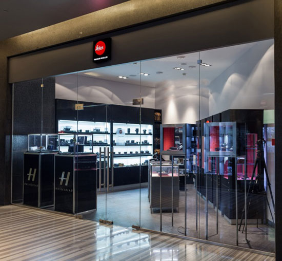 Leica-boutique-photo-city-Moscow
