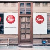 Leica-shop-Copenhagen