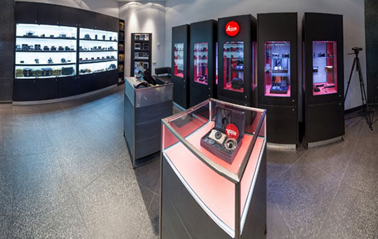 Leica-store-Moscow-6