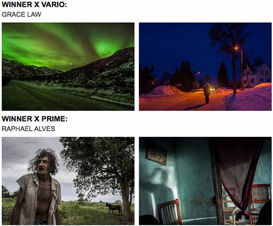 Leica's-Me-&-My-Leica-X-Photo-Contest