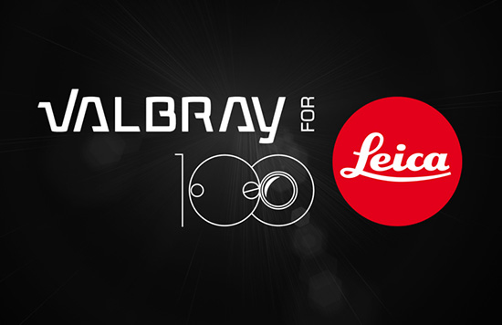 Valbray-100-years-Leica-watch