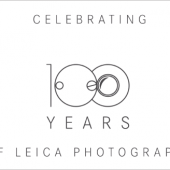 100-Years-Leica-Photograhy