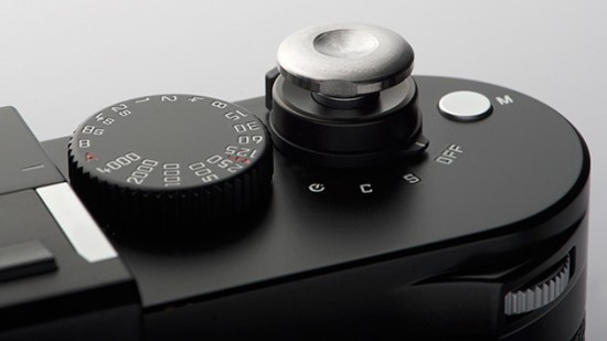 Komaru-sur-Leica-M-4