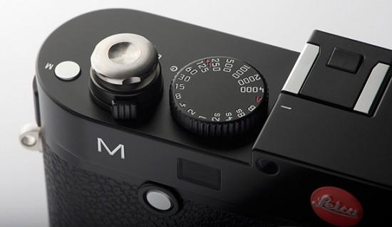 Komaru-sur-Leica-M