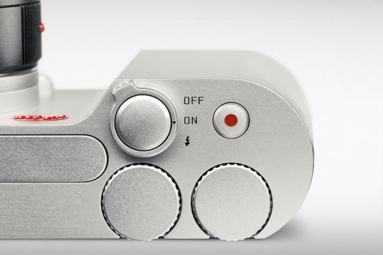 LEICA-T-SYSTEM-PRODUCT-TEASER_teaser-1200x470