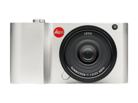 LEICA-T-Typ-701-,-silver-anodized-Order-no.-18181_teaser-307x205