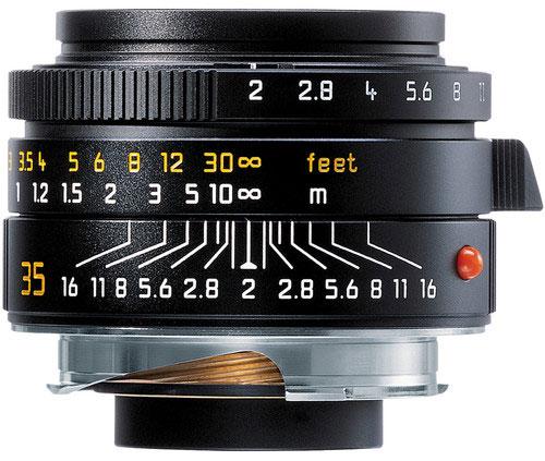 Leica-35mm-f2.0-Summicron-M-Asph-lens