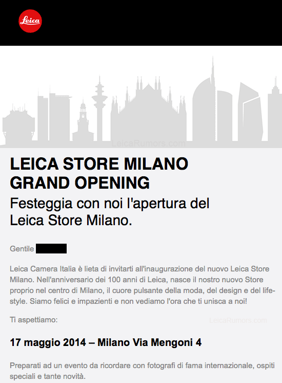 Leica-Store-Milano-Grand-Opening