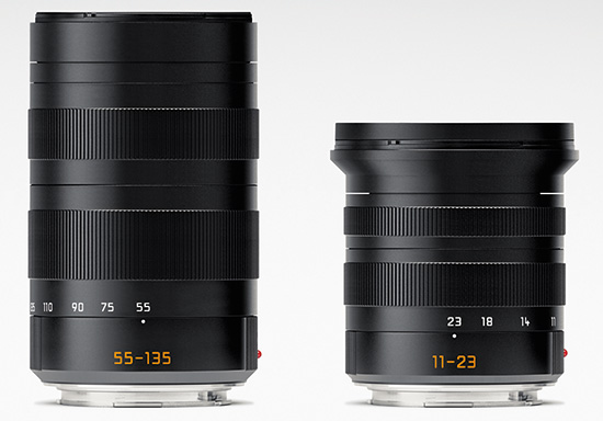 Leica-T-11-23mm-and-55-135mm-lenses