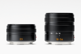 Leica-T-Lenses-Cross-Category-Teaser_teaser-307x205