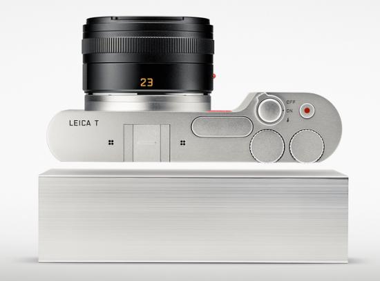 Leica-T-System-hero-teaser_teaser-653x484
