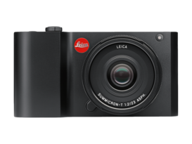 Leica-T-Typ-701-,-black-anodized-Order-no.-18180_teaser-307x205