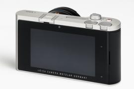 Leica-T-USP-Design-Mehr-als-gut-in-Form_teaser-307x205