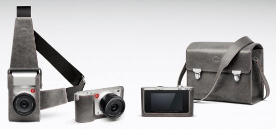 Leica-T-camera-accessories-2