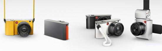 Leica-T-camera-accessories