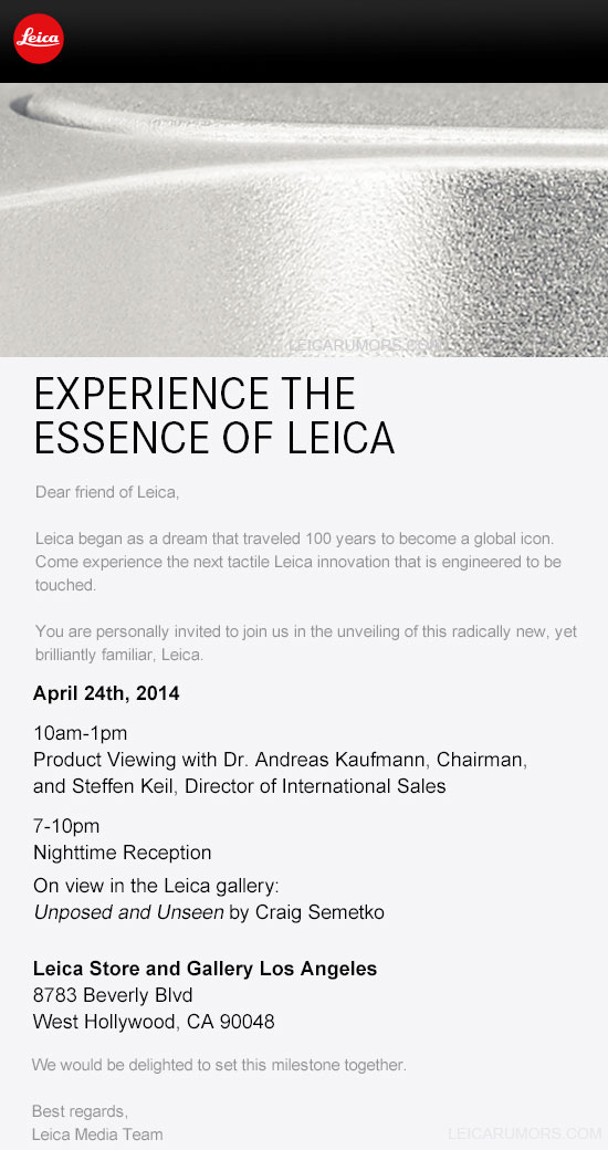 Leica-T-camera-event-in-Los-Angeles