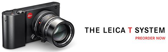 Leica-T-camera-pre-order