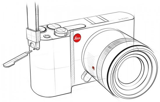 Leica-T-camera-strap-2