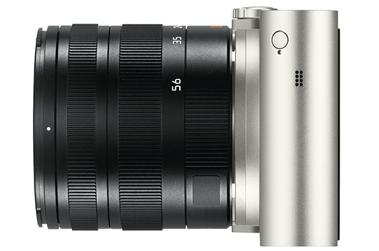 Leica-T-camera-with-18-56mm-f3.5-5.6-lens