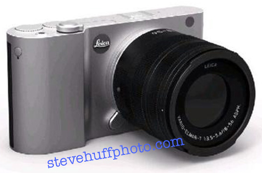 Leica-T-type-701-camera