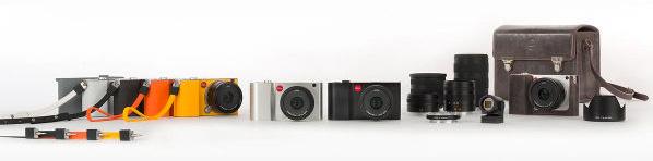 Leica-T-type-701-mirrorless-camera-accessories