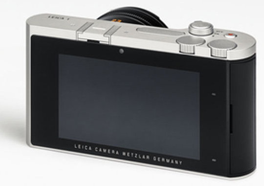 Leica-T-type-701-mirrorless-camera-back
