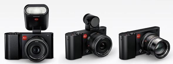 Leica-T-type-701-mirrorless-camera-black