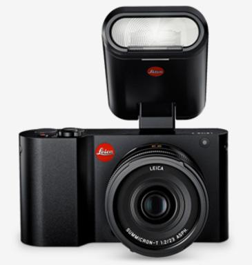 Leica-T-type-701-mirrorless-camera-flash