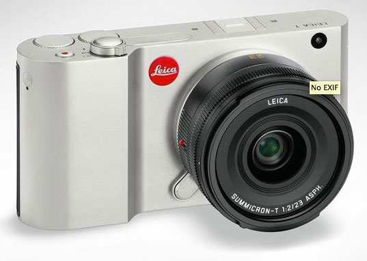 Leica-T-type-701-mirrorless-camera