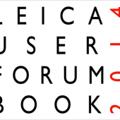 Leica-User-Forum-charity-book-2014