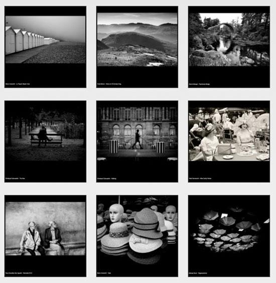 Leica-charity-book-2014