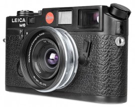 Leica_M6-with-Lomography--RUSSAR+-ART-lens