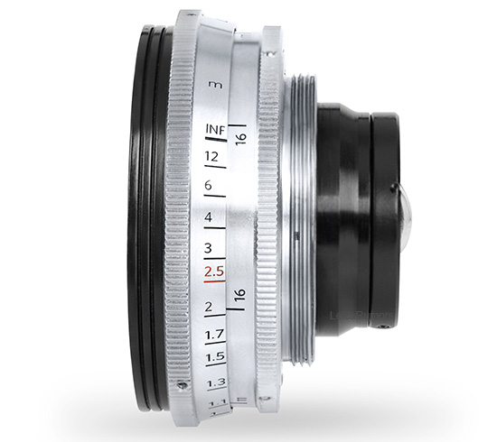 Lomography--RUSSAR+-ART-LENS-for-L39-and-M-mounts