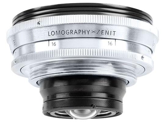Lomography--RUSSAR+-ART-lens-by-Zenit