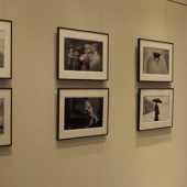 Mary-Ellen-Mark-gallery-reception-at-Leica-Store-Miami
