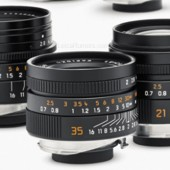New-Leica-35mm-f2.0-Summicron-M-lens-leak