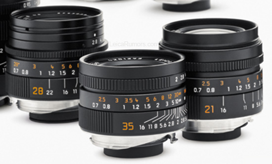 New-Leica-35mm-f2.0-Summicron-M-lens-leak