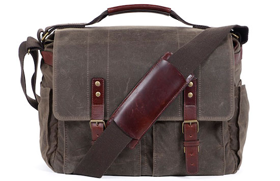 ONA-messenger-bag