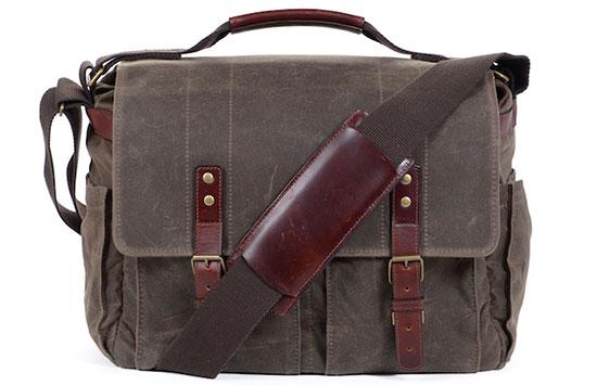 ONA-messenger-bag