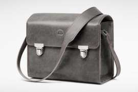 T-SYSTEM-ACCESSORIES-LEATHER-SYSTEM-BAG-CROSS-CATEGORY-TEASER_teaser-307x205