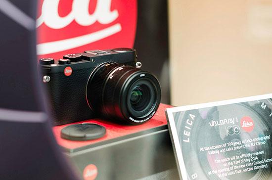 Valbray-Leica-EL1-Chrono-timepiece