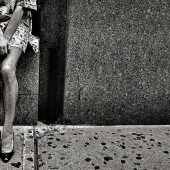 07_140_Kyles Legs, New York City, 2010