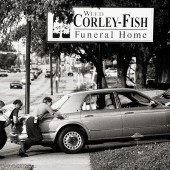 48_115_Funeral Home, Austin, Texas, 2008