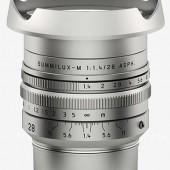 Leica-28mm-Summilux-M-f1.4-ASPH-lens
