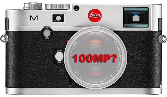 Leica-M-100MP-sensor