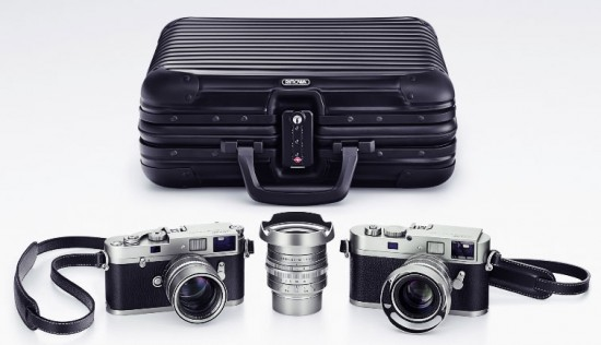 Leica-M-A-film-camera-and-28mm-Summilux-M-f1.4-ASPH-lens