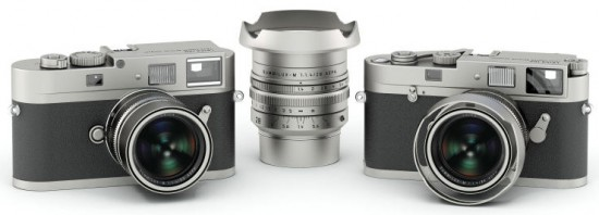 Leica-M-A-special-edition-28mm-Summilux-M-f1.4-ASPH-lens