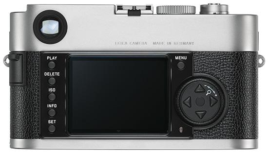 Leica-M-Monochrom_silver_back