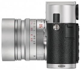 Leica-M-Monochrom_silver_left